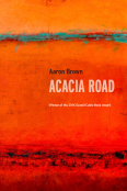 acacia-road-cover-art_orig